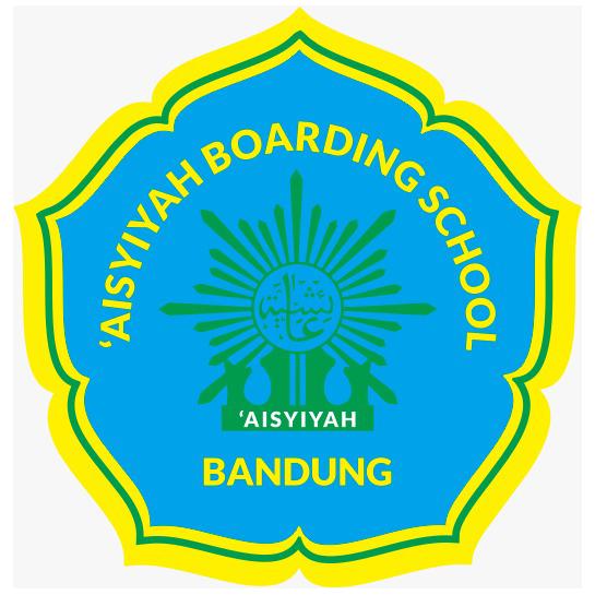Aisyiyah Boarding School